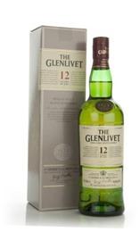 the-glenlivet-12-year-old-whisky