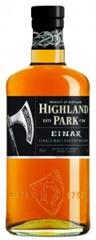 Highland-Park-Einar-120x300