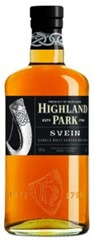 Highland-Park-Svein-117x300