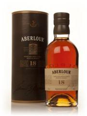 aberlour-18-year-old-whisky