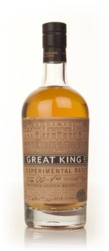 compass-box-great-king-street-experimental-batch-00-v4-whisky