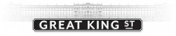 Great-King-Street-by-Compass-Box-logo-580x114