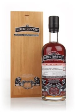 mortlach-sherry-21-year-old-1992-cask-10143-directors-cut-douglas-laing-whisky