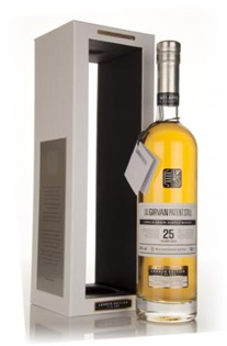 the-girvan-patent-still-single-grain-25-year-old-launch-edition-whisky