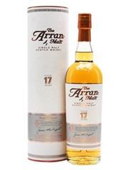 arran17