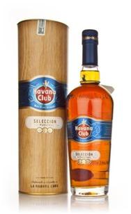 havana-club-seleccion-de-maestros-rum (1)