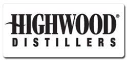 HighwoodDistillers