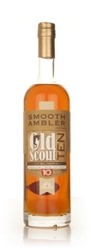 smooth-ambler-old-scout-10-year-old-bourbon-75cl-whiskey