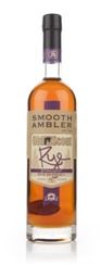 smooth-ambler-old-scout-7-year-old-rye-whiskey