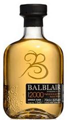 BALB1
