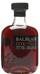 balb2