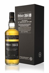 BenRiach_10th_Anniversary_infront_of_box_LR