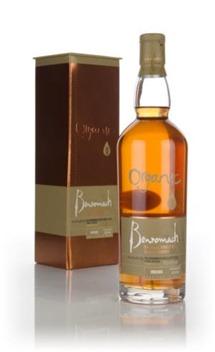 benromach-organic-2008-whisky