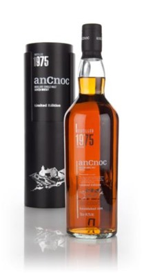 ancnoc-1975-bottled-2014-whisky
