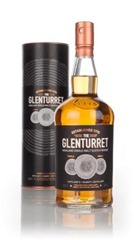 glenturret-triple-wood-whisky