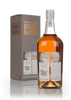 ardbeg-craigellachie-double-barrel-douglas-laing-whisky