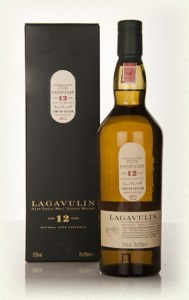 lagavulin-12-year-old-2011-release-whisky