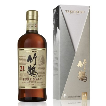 7353-whisky-nikka-taketsuru-pure-malt-21ans