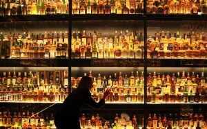 whisky_2452205b