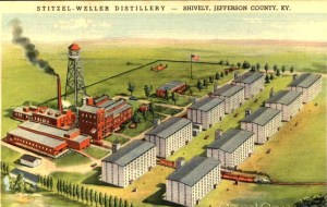 9a. St-Weller distillery -c