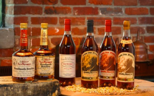 pappy_van_winkle_collection
