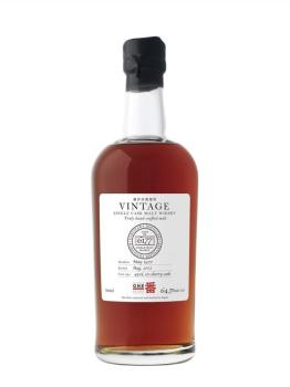karuizawa-1970-2012-64-3-ob-number-one-drinks-ex-sherry-cask-6177