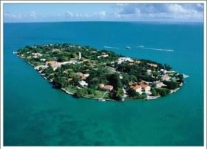TrinidadyTobagoSland