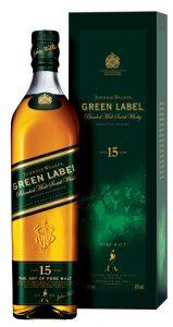 jw_green_label