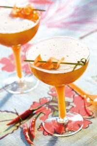 legumes_et_biere_sans_alcool_0