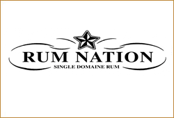 B_DTWS_RumNation_Rumfestival_Berlin_Logo1