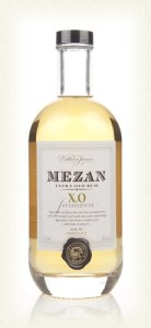 mezan-jamaica-rum-xo-rum