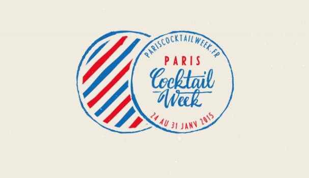 Paris-Cocktail-Week-640x369