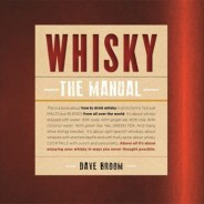 Dave-Broom-Whisky-The-Manual