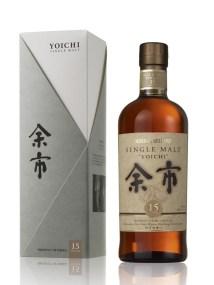 Yoichi 15