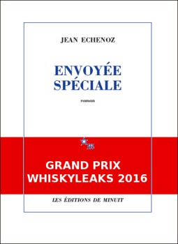 Grand Prix Whiskyleaks