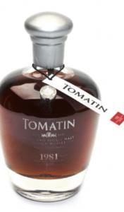 tomatin 1981.jpg