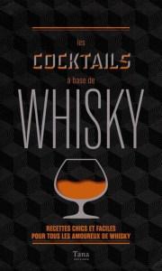 les-cocktails-a-base-de-whisky