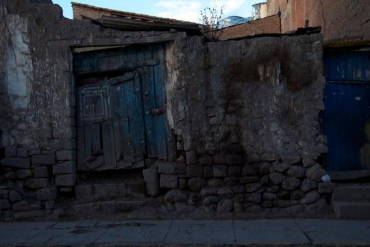 cuzco-door