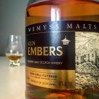 Kiln Embers Blended Malt Whisky