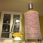 Good Spirits Co. Bunnahabhain 27 Year Old