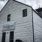 Dalwhinnie Distillery Tour & 15 Year Old