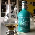 Bruichladdich 'The Classic Laddie'