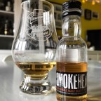 'Smokehead' Islay Single Malt