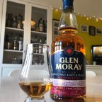 Glen Moray 'Elgin Classic' Sherry Cask Finish