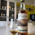 'Glencoe' 8 Year Old Blended Malt Whisky