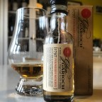 Glen Garioch 'Founder's Reserve' Single Malt Whisky