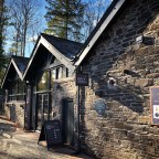 A trip to the Lakes Distillery and a review of 'The One' British Blended Whisky (Sherry Expression)