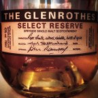 The Glenrothes 'Select Reserve' Single Malt