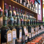 Promotion: Scotch Malt Whisky Society Membership Offer…