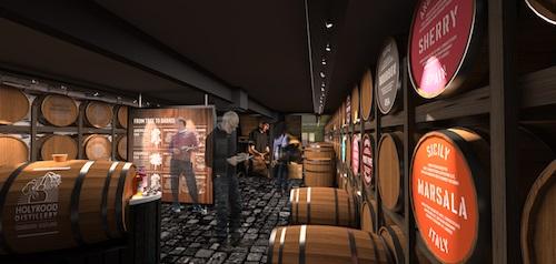 Holyrood Distillery CGI 2 copy 2